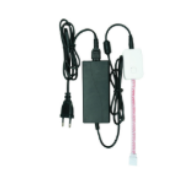 SMART ADAPTOR FOR LED STRIP MAX. 4M 4A