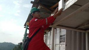 Jual Penguat Sinyal Hp Bulungan Kalimantan Utara